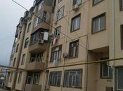 1-комн. новостройка - м. Ахмедлы - 49 м²