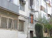 3 otaqlı köhnə tikili - 20 Yanvar m. - 55 m²