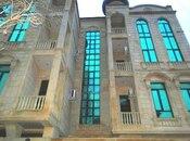 10 otaqlı ev / villa - Nərimanov r. - 700 m²