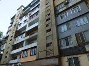 4-комн. вторичка - м. Ахмедлы - 200 м²