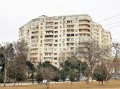 4-комн. новостройка - м. Кара Караева - 120 м²