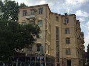 2 otaqlı yeni tikili - Nəsimi r. - 50 m²