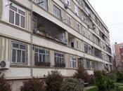 1 otaqlı köhnə tikili - 8-ci mikrorayon q. - 40 m²