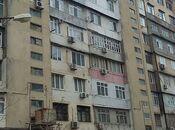 4-комн. новостройка - м. Насими - 100 м²