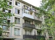 2 otaqlı köhnə tikili - Nərimanov r. - 45 m²
