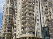 5-комн. новостройка - м. Шах Исмаил Хатаи - 245 м²