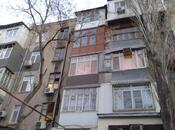 3 otaqlı köhnə tikili - 20 Yanvar m. - 85 m²
