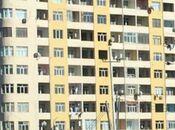 2-комн. новостройка - м. Халглар Достлугу - 68 м²