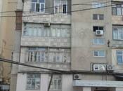 3-комн. вторичка - пос. 8-й мкр - 80 м²