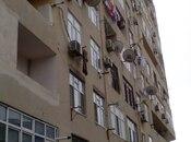 2-комн. новостройка - пос. Бадамдар - 64 м²