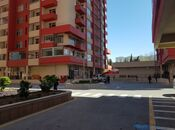 2 otaqlı yeni tikili - Neftçilər m. - 110 m²