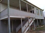 7 otaqlı ev / villa - Binəqədi q. - 223 m²