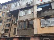 2 otaqlı köhnə tikili - Yasamal r. - 65 m²