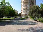 2-комн. новостройка - пос. 8-й мкр - 95 м²