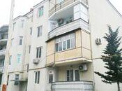 2 otaqlı köhnə tikili - Neftçilər m. - 80 m²