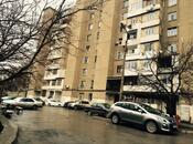 3 otaqlı köhnə tikili - Həzi Aslanov m. - 78 m²