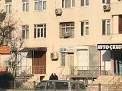 2-комн. вторичка - м. Гянджлик - 55 м²