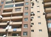 4 otaqlı yeni tikili - Yasamal r. - 180 m²