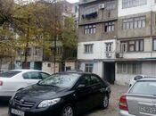 3 otaqlı köhnə tikili - Gənclik m. - 60 m²