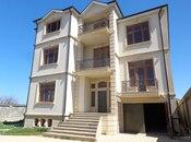 5 otaqlı ev / villa - Fatmayı q. - 225 m²