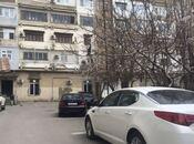 2 otaqlı köhnə tikili - Nərimanov r. - 42 m²