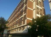 3-комн. вторичка - м. Проспект Азадлыг - 125 м²