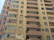 2 otaqlı yeni tikili - Nəsimi r. - 103 m²