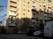 5 otaqlı köhnə tikili - Xalqlar Dostluğu m. - 105 m²