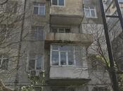 2-комн. вторичка - Насиминский  р. - 45 м²