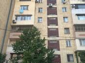 3 otaqlı köhnə tikili - Memar Əcəmi m. - 90 m²