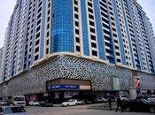 5-комн. новостройка - м. Шах Исмаил Хатаи - 450 м²