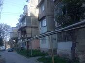 2 otaqlı köhnə tikili - Bakmil m. - 45 m²
