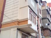 2 otaqlı köhnə tikili - Nəsimi m. - 43 m²