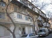 2 otaqlı köhnə tikili - Nəsimi r. - 44 m²