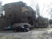 1-комн. вторичка - м. Гянджлик - 37 м²