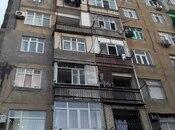 2 otaqlı köhnə tikili - Neftçilər m. - 37 m²