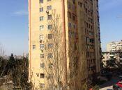 1-комн. новостройка - м. Кара Караева - 40 м²