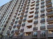 3-комн. новостройка - м. Кара Караева - 153 м²