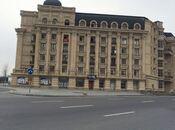 4-комн. новостройка - пос. Баилова - 190 м²