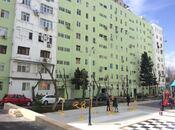 2-комн. вторичка - пос. Бадамдар - 63 м²