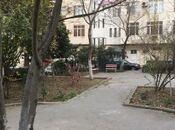 8-комн. новостройка - м. Низами - 300 м²