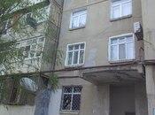 4-комн. вторичка - пос. Биладжары - 43.2 м²