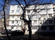 2-комн. вторичка - м. Эльмляр Академиясы - 50 м²