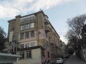 3-комн. вторичка - пос. Баилова - 64 м²