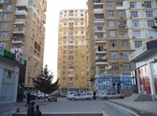 4-комн. новостройка - м. Ази Асланова - 159 м²