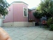 3 otaqlı ev / villa - Zabrat q. - 80 m²