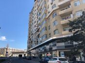 3-комн. новостройка - м. Гянджлик - 137 м²