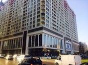 5-комн. новостройка - м. Шах Исмаил Хатаи - 220 м²