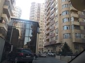 5-комн. новостройка - м. Нариман Нариманова - 300 м²
