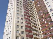 2-комн. новостройка - пос. 7-ой мкр - 76 м²